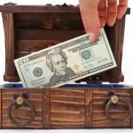 スワップアービトラージ:FXで簡単に安定した利益を上げる方法