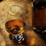 【ウィスキー投資】ウィスキー投資を実績から分析してみた。