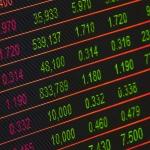 投資案件整理:個別株式投資