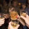 ウイスキー投資でBulk trade bidの依頼が来た!!